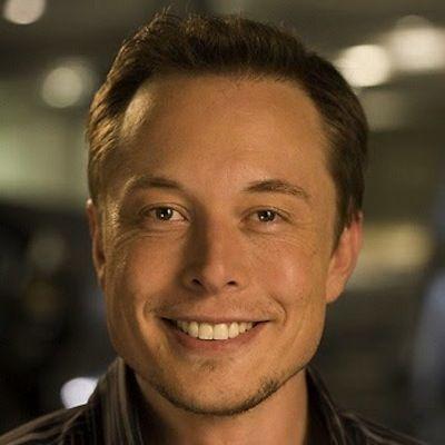 Matthew Inman Elon Musk Tesla Elon Musk Tesla