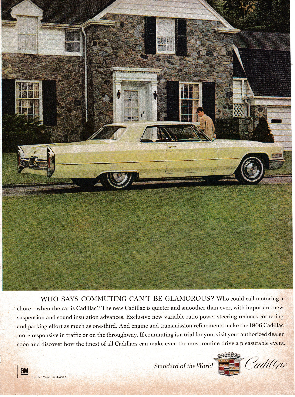 2004 Cadillac SRX 34-page Original Dealer Sales Brochure Book