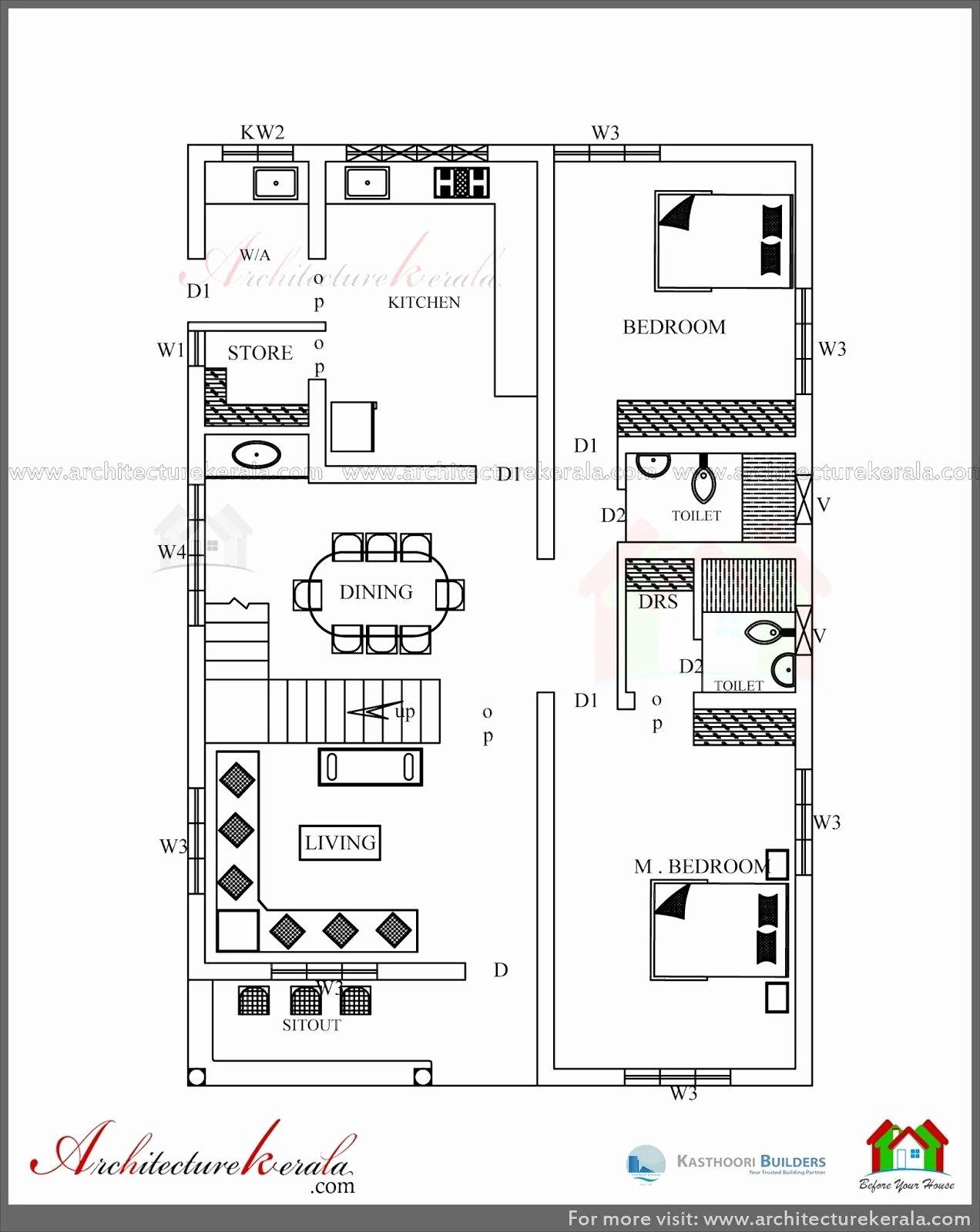 Best 20 Metal Barndominium Floor Plans For Your Dreams Home By John Martono Barndominium F Home Design Floor Plans 1200 Sq Ft House Barndominium Floor Plans
