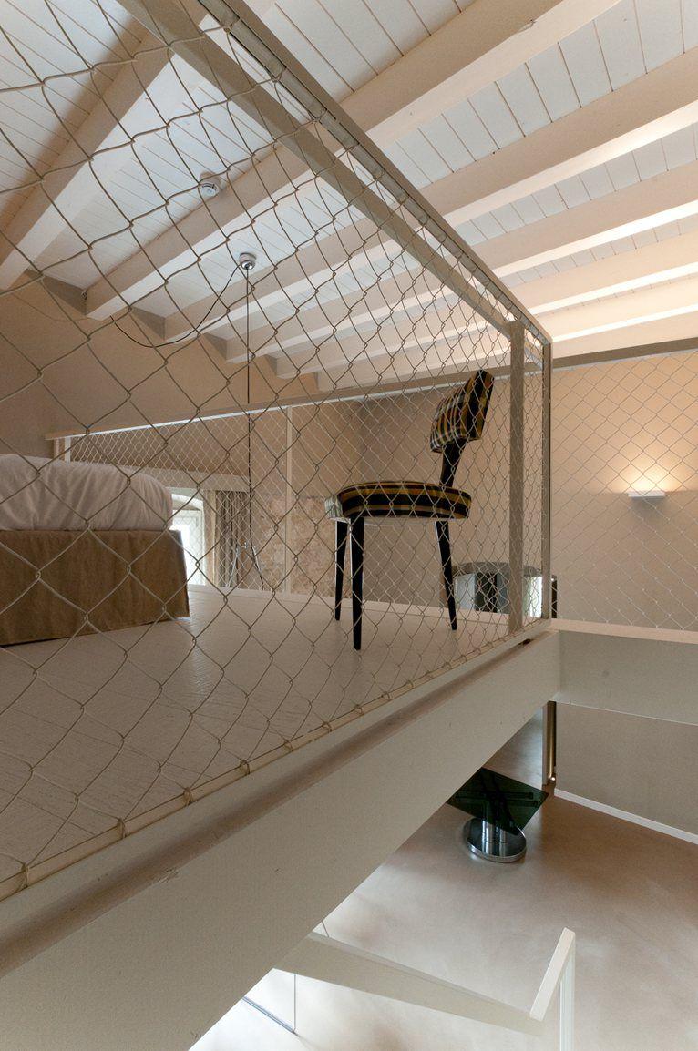 Pin de beimer en pannel en 2019 barandillas escaleras - Barandillas para escaleras interiores modernas ...