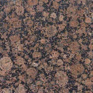 Best Baltic Brown Granite Flooring Brown Granite Countertops 400 x 300
