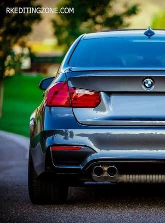 Picsart Background Hd Car