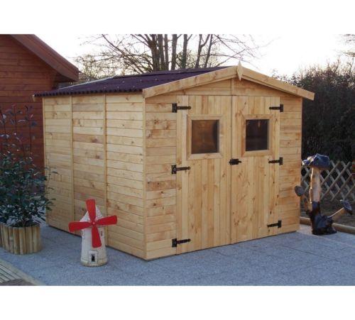 Abri-de-jardin-en-bois-de-5-60-m-avec-plancher-Sans-montage ...