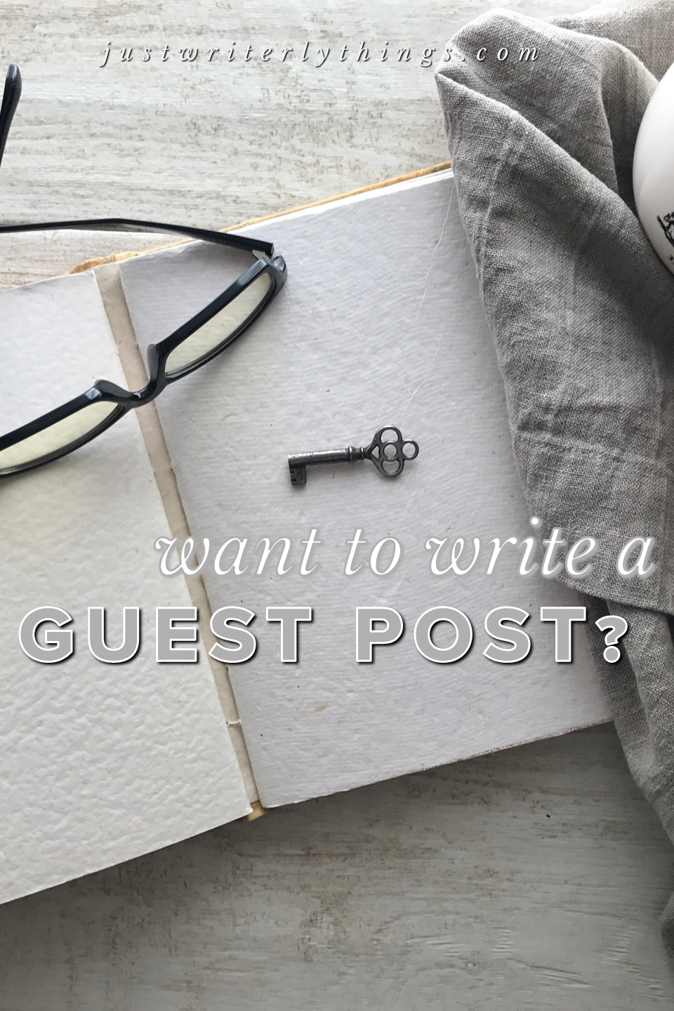 Contributions and Guidelines for Guest Contributions for written matters only | Writing recommendation, creator, writer