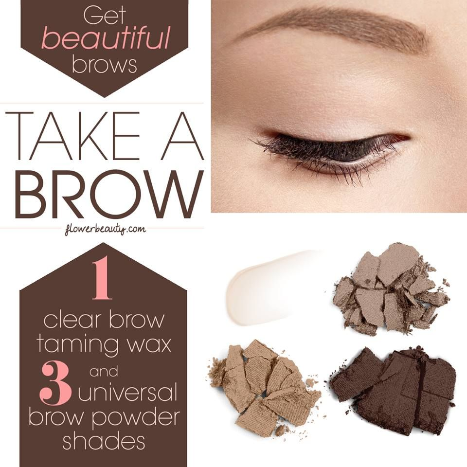 Our take a brow complete brow kit falls under the beauty category of our take a brow complete brow kit falls under the beauty category of can izmirmasajfo Image collections