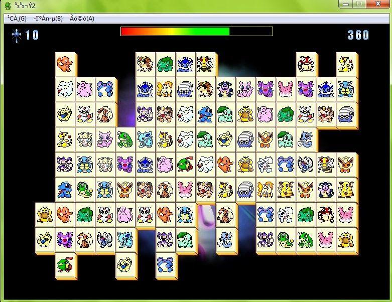 Скачать игру pikachu kawai на компьютер