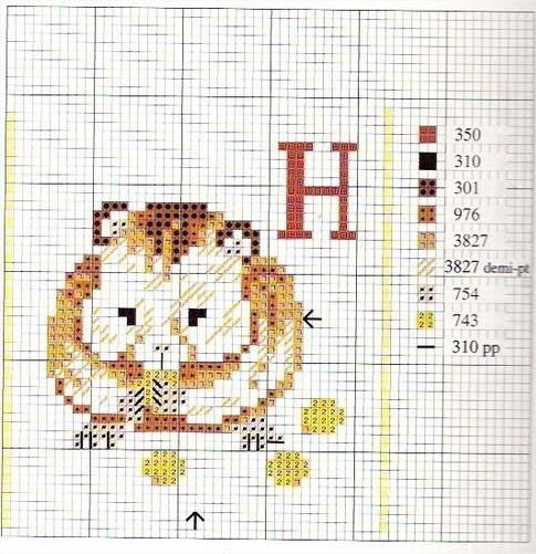 hamster.jpg (485×501)