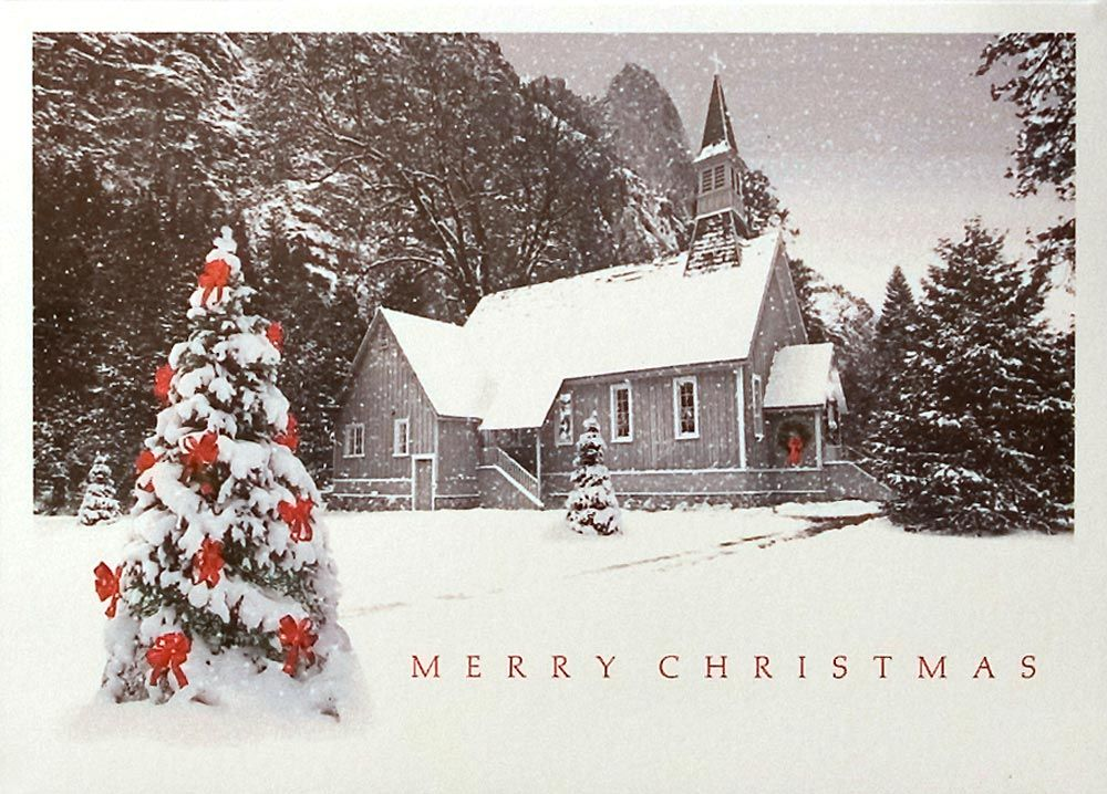country christmas scenes | A2046_Z.jpg | christmas and valintines ...