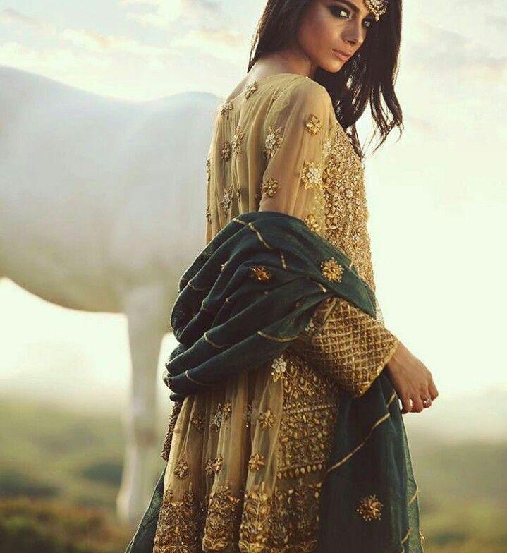 Pin By Faiza Nadeem On Beautiful Dresses