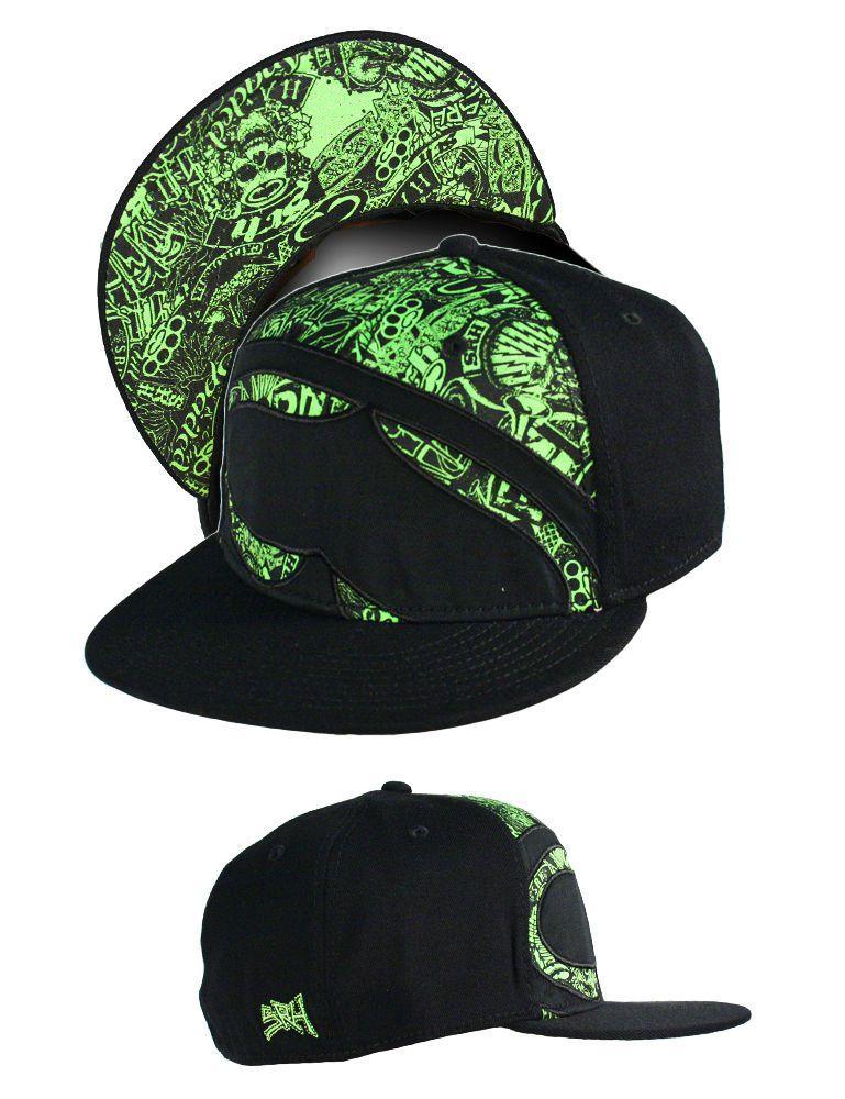 8fbb2cda22e SRH hat