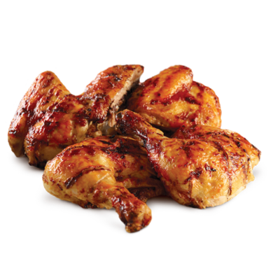 Grill Chicken Png Grilled Chicken Chicken Food Png