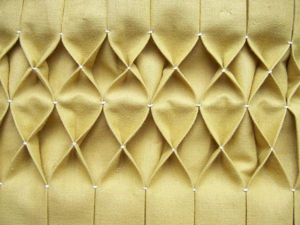 casinha de abelha (diversos exemples amb aspectes diferents- Zen mendonça - Àlbums web de Picasa