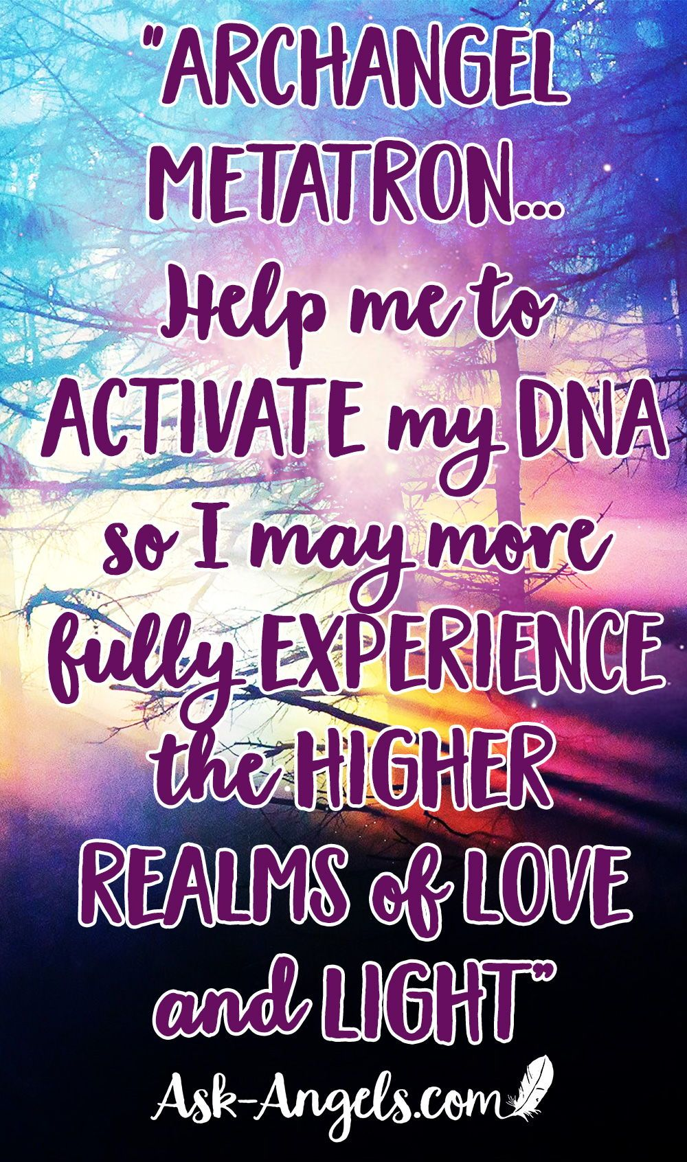 dna activation near me