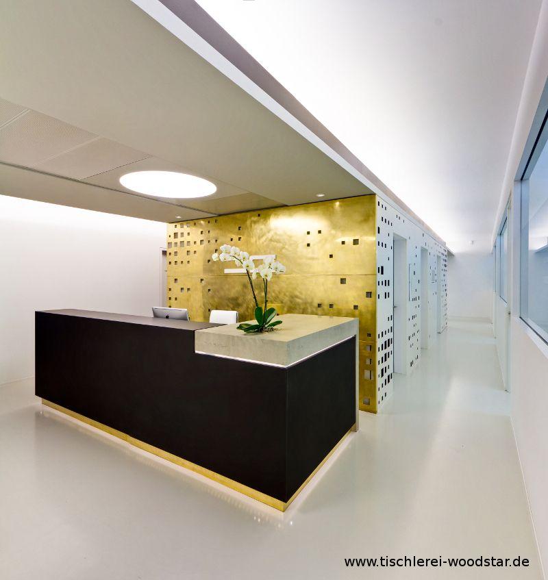 Superb Kosmetikstudio Einrichtung Praxiseinrichtung Apothekeneinrichtung Artzpraxis Einrichtungsideen Pinterest Salons Spa and Studio