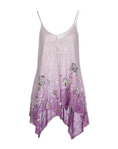 119118b3f6 BLUMARINE Silk Top. #blumarine #cloth #dress #top #skirt #pant #coat  #jacket #jecket #beachwear #
