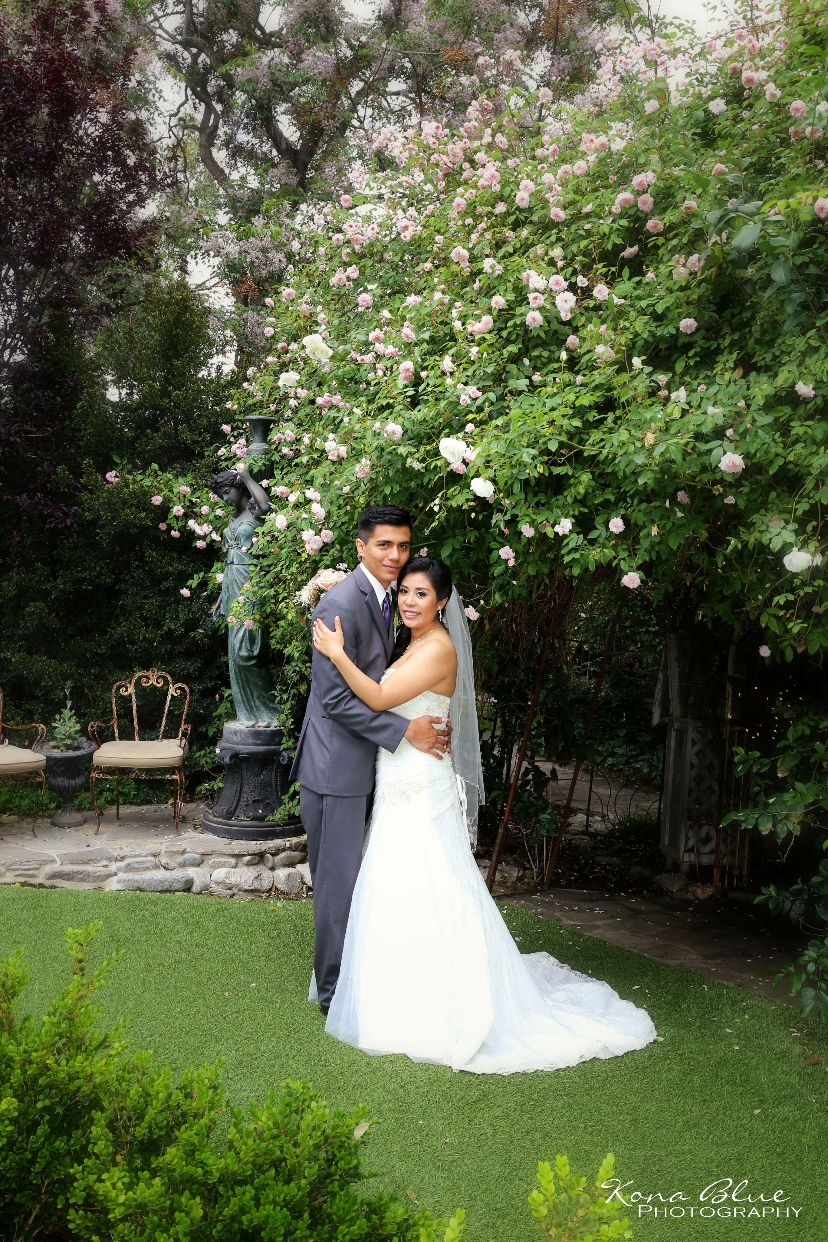 Beautiful wedding venue in San Marcos CA, Twin Oaks House ...