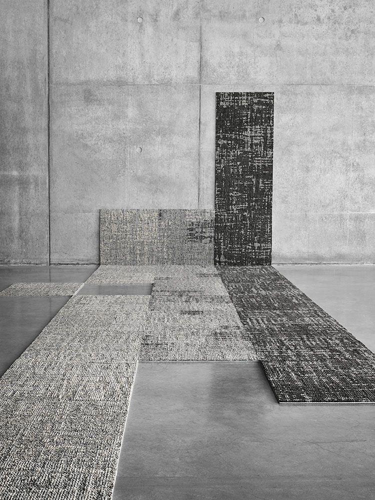 Ege _ Floorscape inspiration