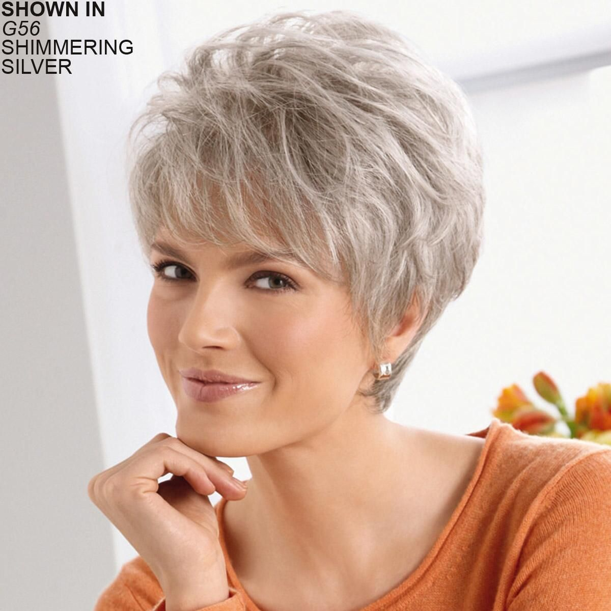 Marlee wig by paula young hair styles pinterest wig hair