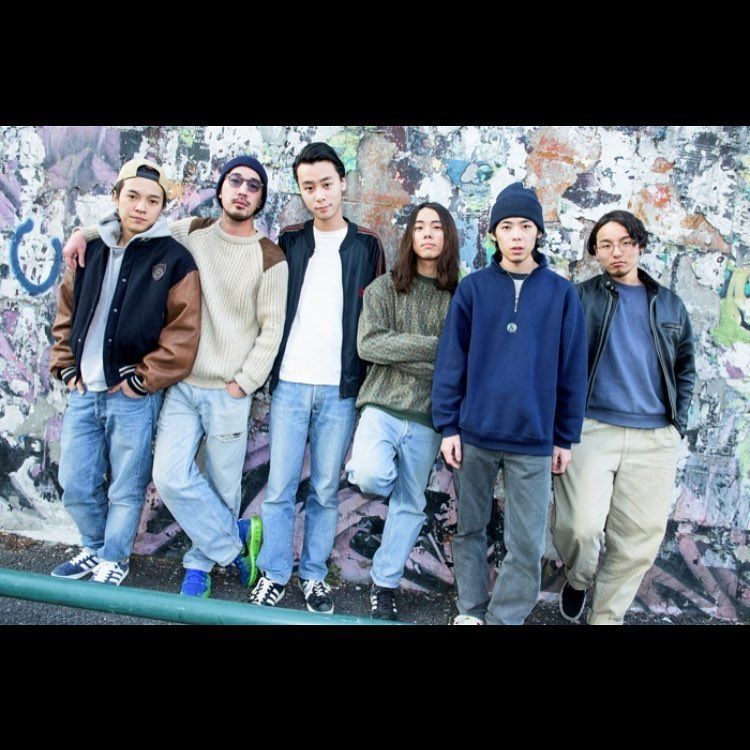 いいね!35件、コメント14件 ― Megumi Matsuyamaさん(@mgm_1216)のInstagramアカウント: 「Liveみに行きたいなあ #suchmos #おしゃれ #エロい #とろける  #とにかくおしゃれ #大好きです #こんなにかっこいいの #どうして #若いのに #やるよねえ」