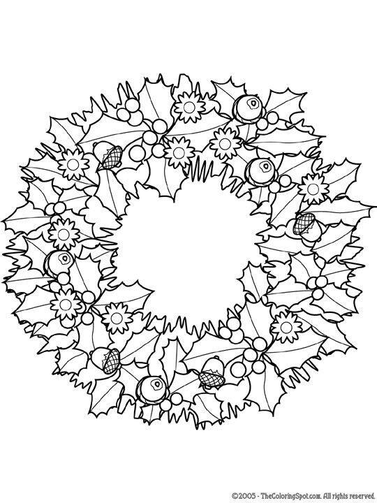Pin von Pat Marino auf Projects to Try | Pinterest | Ausmalbilder ...