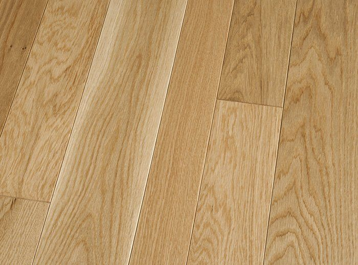 Product Information White Oak Hardwood Floors Oak Hardwood Flooring Oak Hardwood