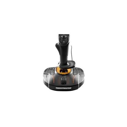 Prezzi e Sconti: #Thrustmaster t-16000m fcs joystick  ad Euro 54.99 in #Thrustmaster #Videogiochi mondo gaming pc