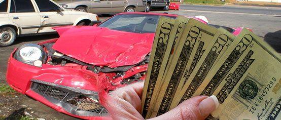 Cash For Cars Independence Missouri Car Donate Car Super Cars