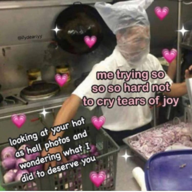 Pin By Nour On Wholesome Cute Love Memes Funny Relationship Memes Flirty Memes