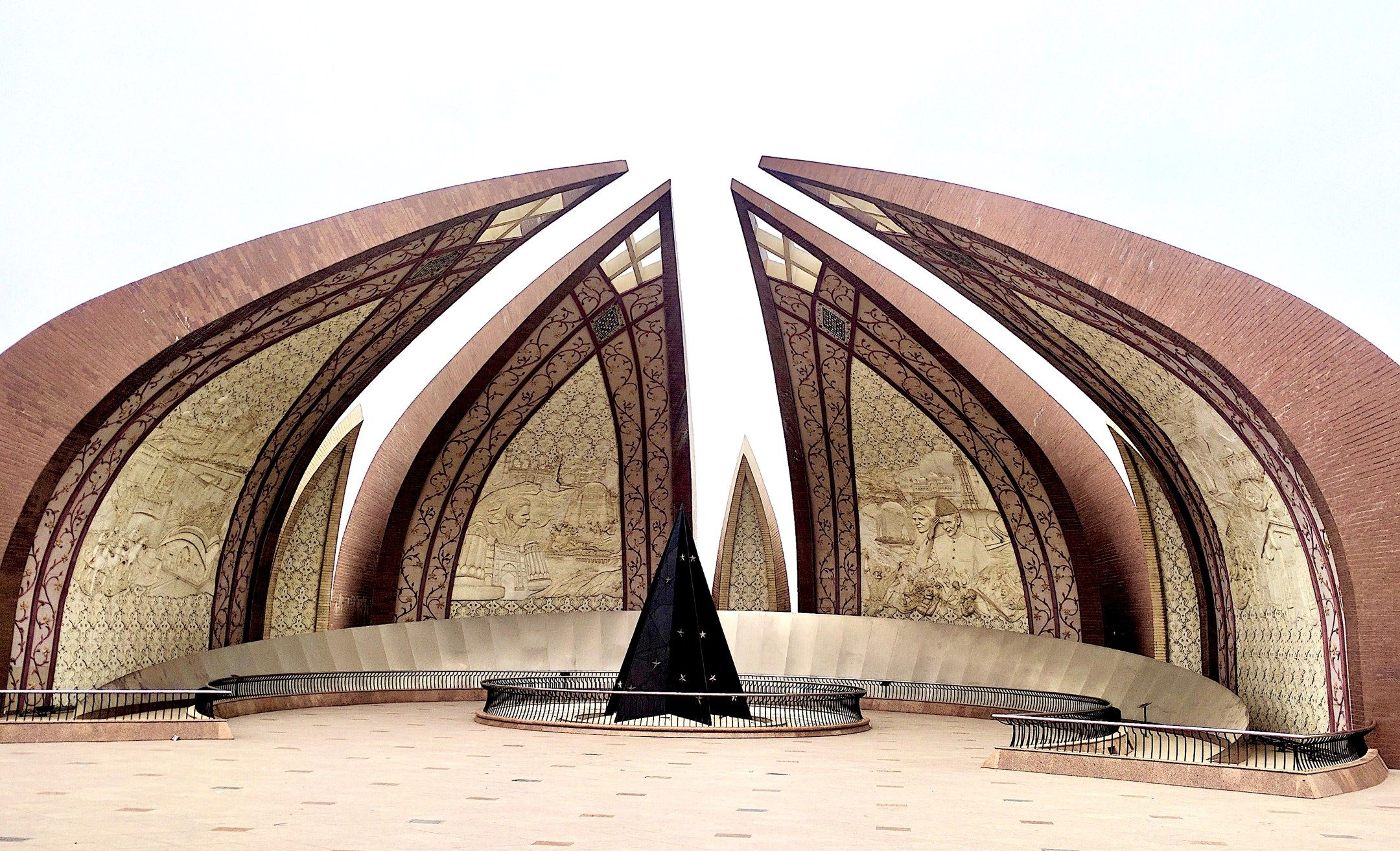 Islamabad Travel Guide Travel Travel Guide Monument