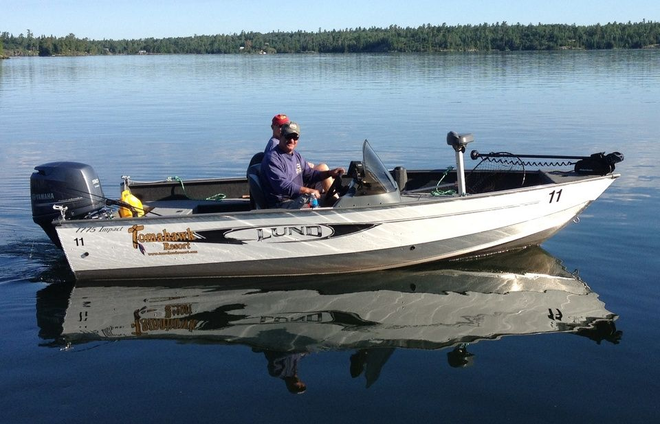 Images of lake of the woods ontario walleye fishing