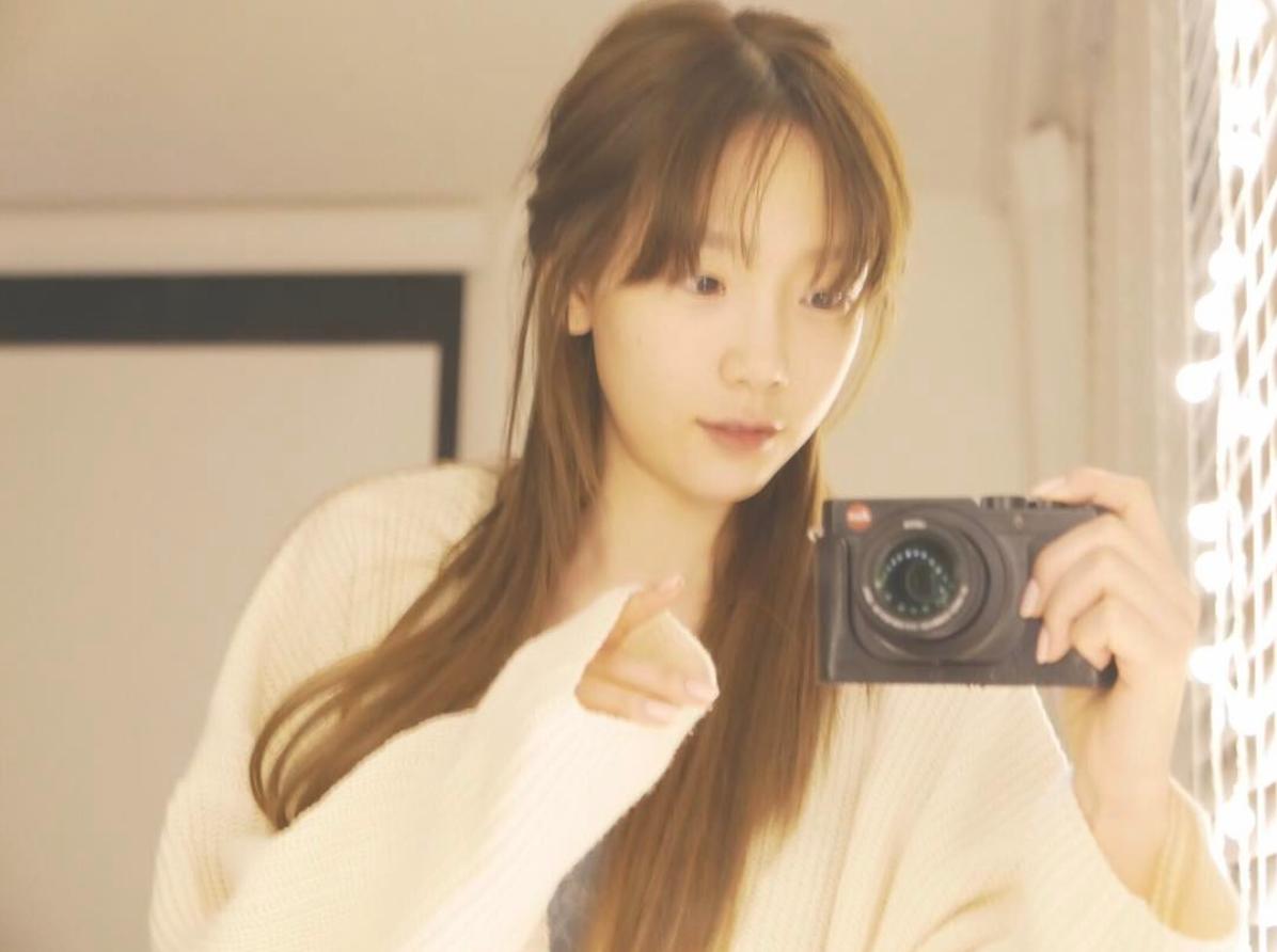 Female Idols Who Are Just As Beautiful Without Makeup Snsd Taeyeon Taeyeon Girls Generation Taeyeon