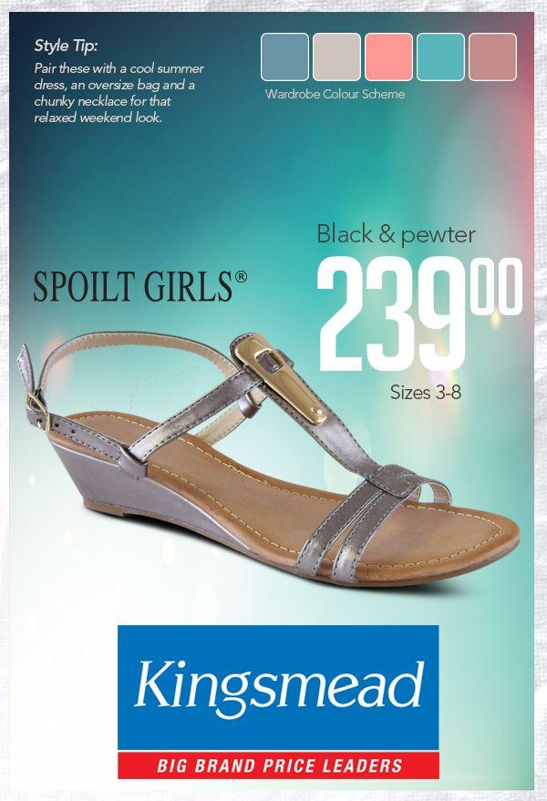 d0b872948 Kingsmead Shoes October catalogue