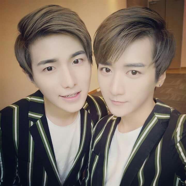Baozi&Hana