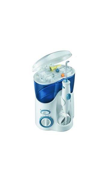 Irrigador Dental Waterpik Wp 100 Ultra Oferta Cuidado Dental Limpieza Dental Dental