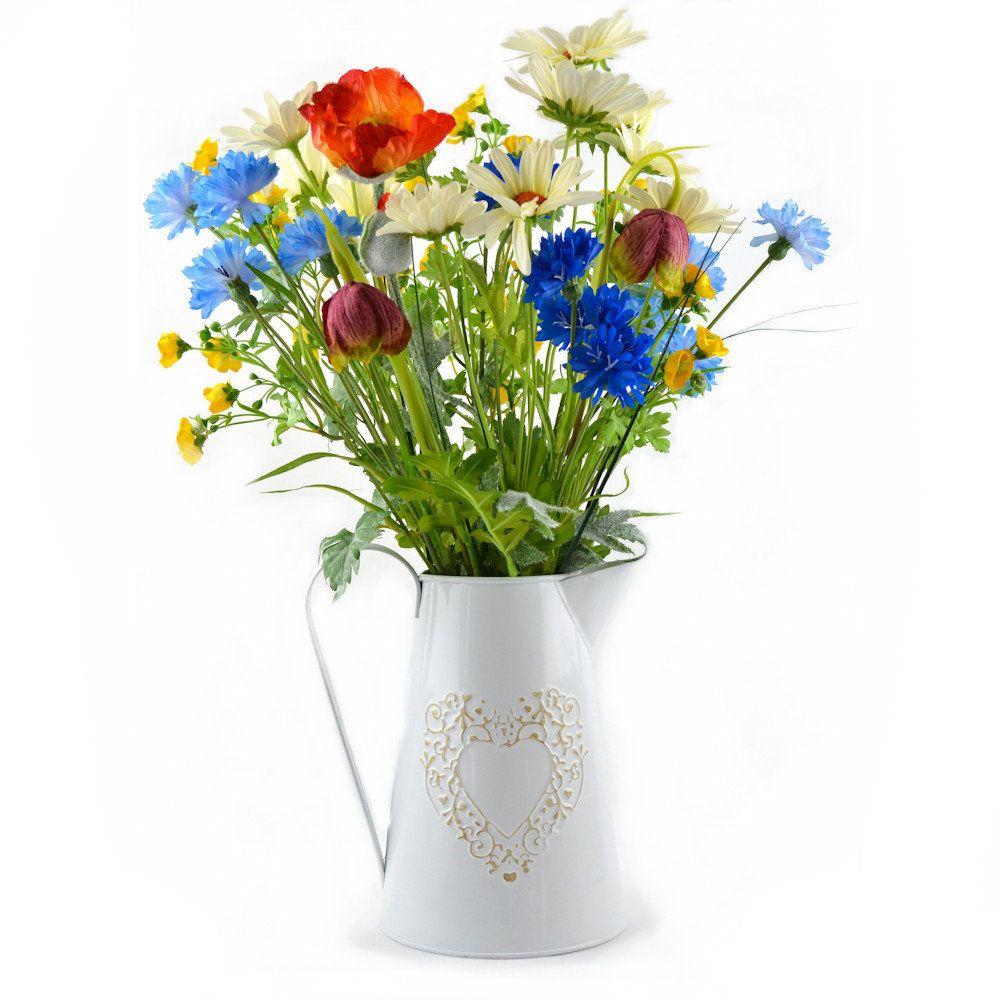 Roseum Artificial Flowers Plants Artificial Flower Arrangements Flower Arrangements Silk Flower Arrangements