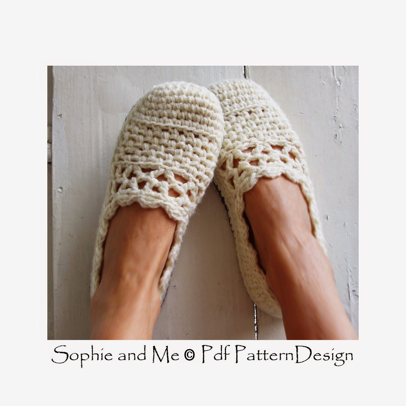 crochet and craft, crochet design, new crochet patterns, crochet ...
