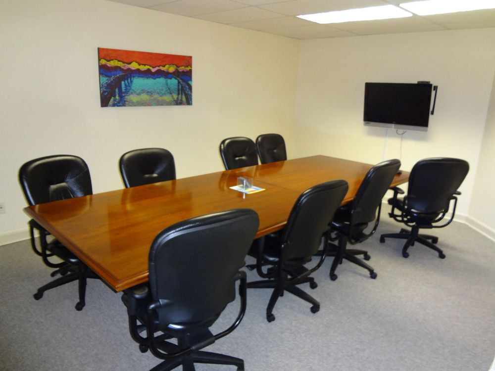 Office Space For Rent In Memphis Home Office Space Home Decor