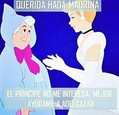 Frases De Princesas Disney Buscar Con Google Memes Disney Memes Disney Funny