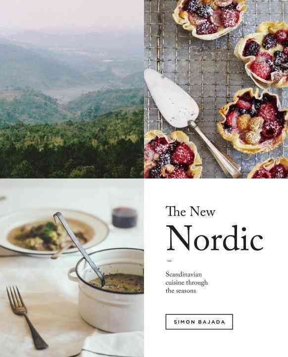 The New Nordic Recipes From A Scandinavian Kitchen Hardcover Overstock Com Shopping The Best Deals Scandinavian Cuisine Scandinavian Food Nordic Recipe