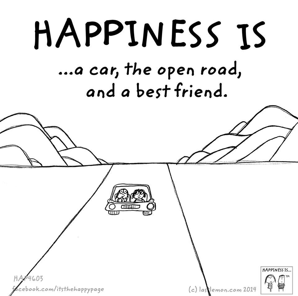 Pin by Shaheen sarwar on happiness is