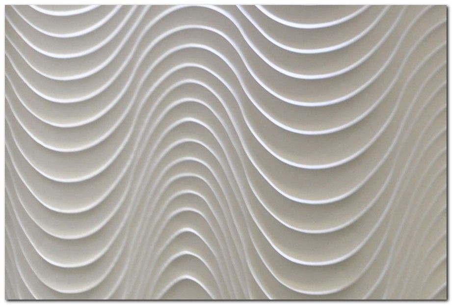 50 Stunning Mdf Wall Panel For Small Home The Urban Interior Architectural Wall Panel Wall Panel Design Textured Wall Panels
