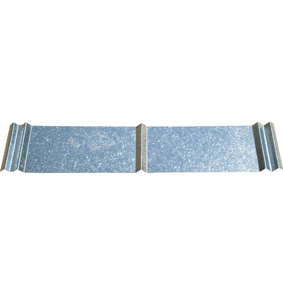 Best Metal Roof Panels Lowes Shop Union Corrugating 96 In X 400 x 300
