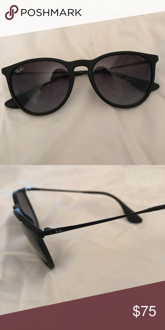 201c5d2037 Rayban sunglasses Cat eye shaped Ray-Ban Accessories Sunglasses