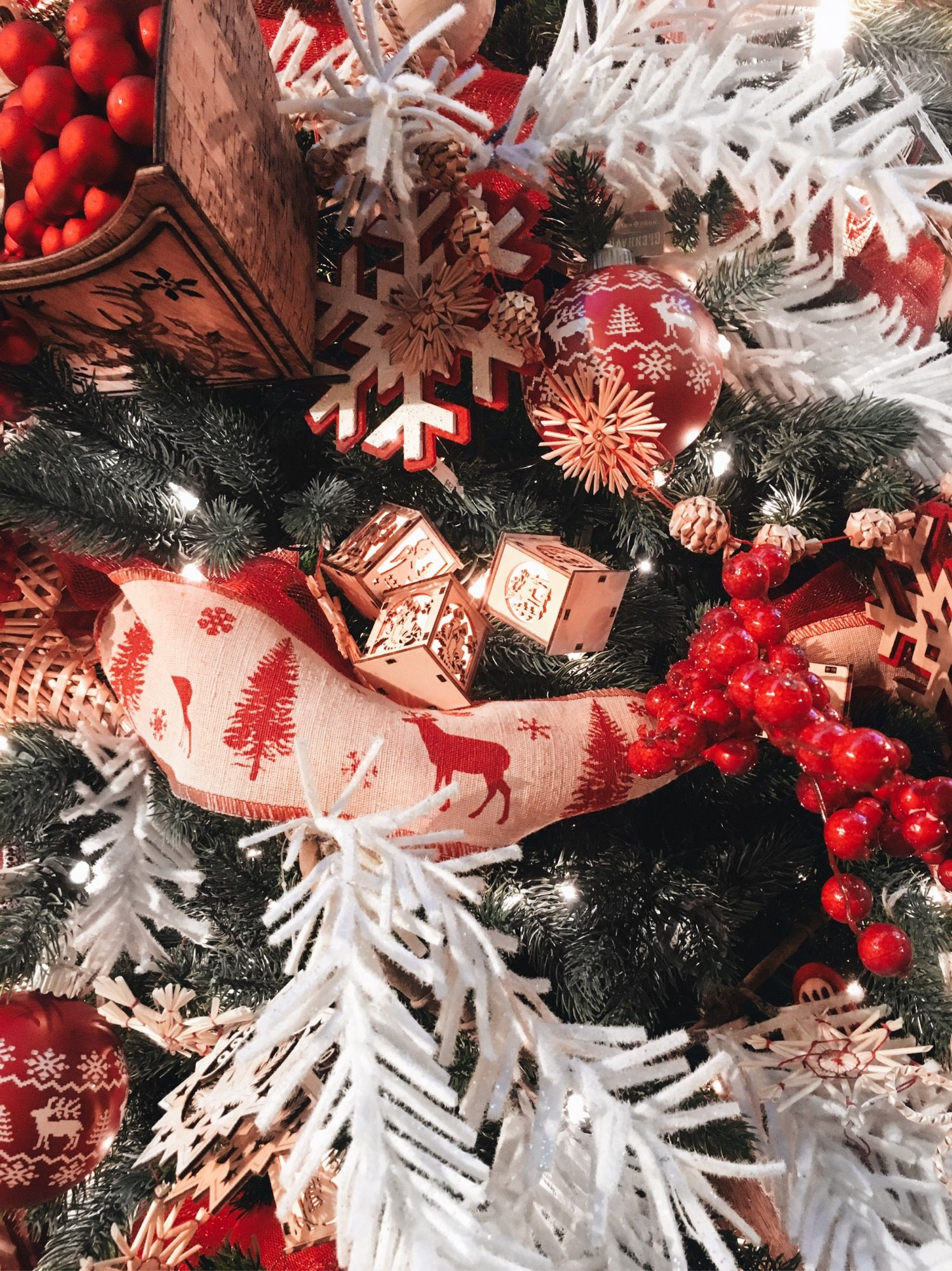 Pin by Bella on Christmas Pinterest