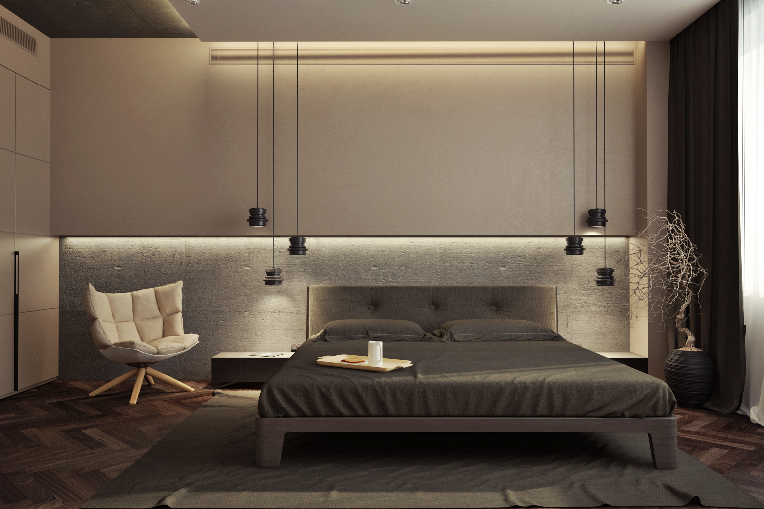 Best Yodezeen Google Search Bedroom Design Inspiration 400 x 300