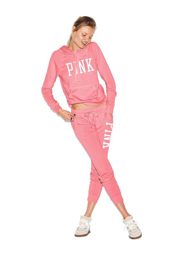 #PINKYourBTS love the bottoms!