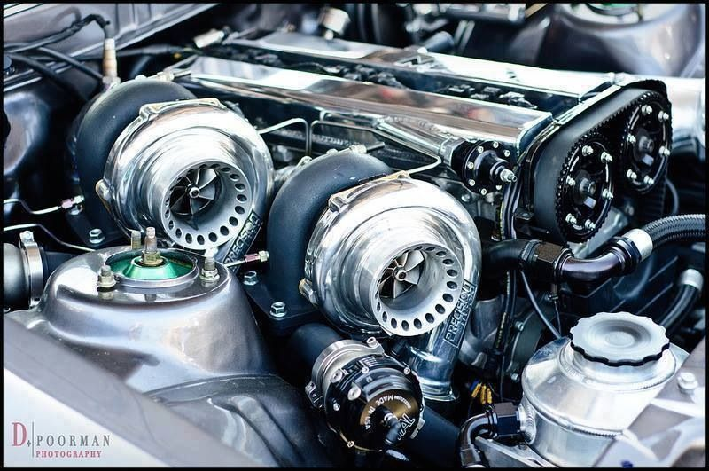Toyota 1jZ Twin Turbo | Cars | Turbo car, Tuner cars, Jdm ...2jz Twin Turbo Upgrade