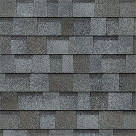Best Lowe S Duration Shingles Duration® Shingles Ar 400 x 300