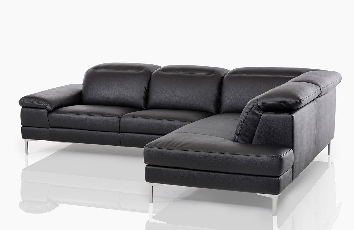 sofa sectional leather used-#sofa #sectional #leather #used Please Click Link To Find More Reference,,, ENJOY!!