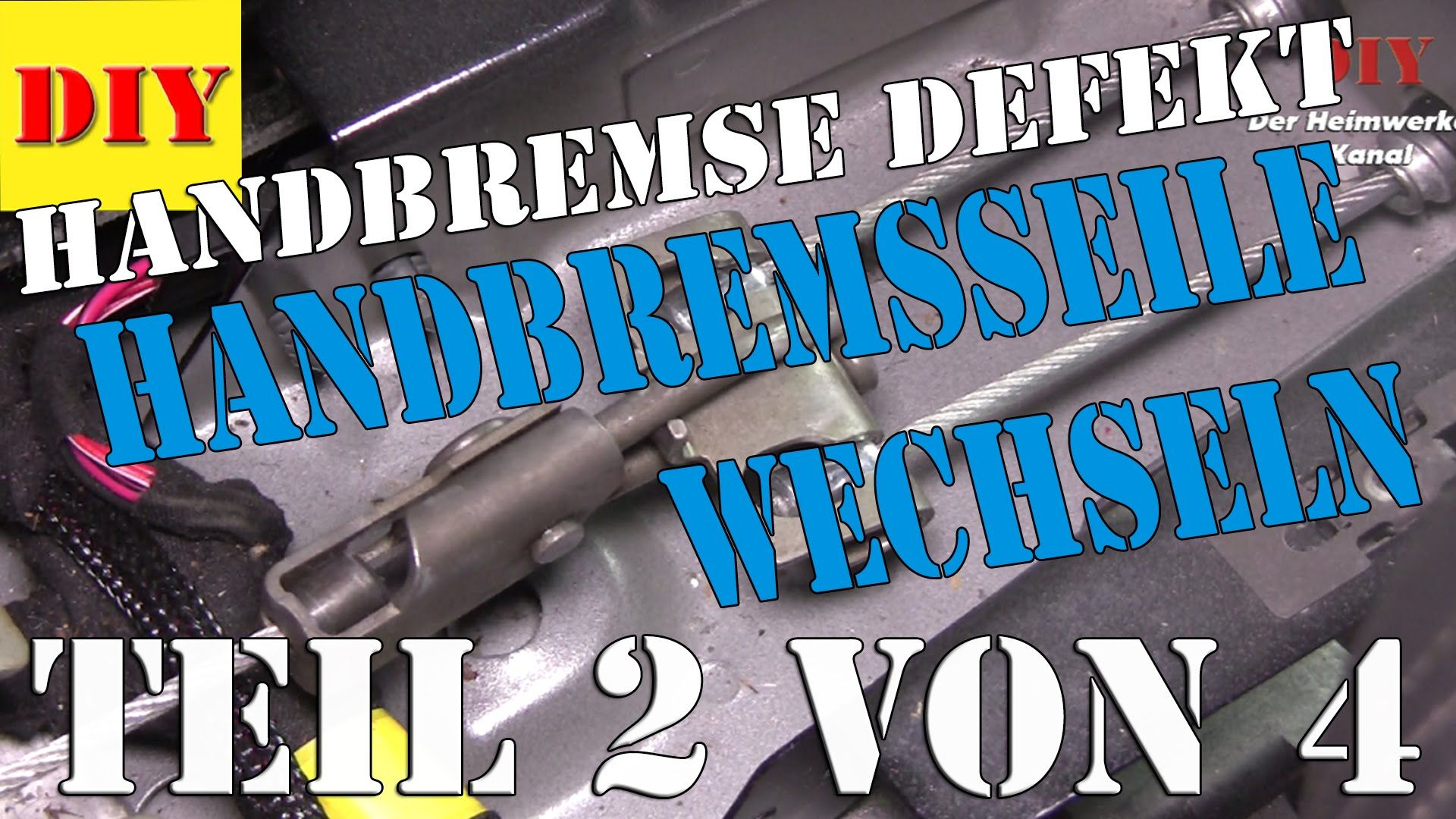 Luxury Best H nge wc montieren ideas only on Pinterest Wasserzisterne Gestrichene eingangst ren and Hof Entw sserung